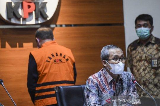 "Sepekan, RJ Lino ditahan hingga terlapor ""unlawful killing"" meninggal"