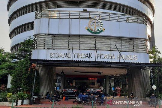 Kejagung pastikan penyidikan kasus Pelindo II masih berjalan