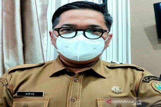 Satgas: Total 904 warga positif COVID-19 di Sumut meninggal