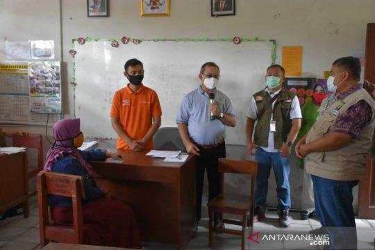 Kemensos dukung peningkatan kesehatan masyarakat lewat program sembako