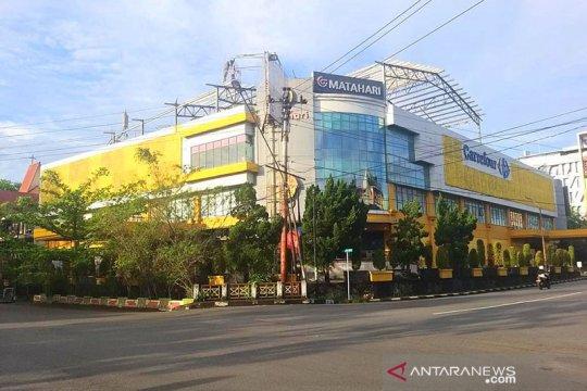 Kejagung sita tanah, mall, dan hotel milik Benny Tjokrosaputro