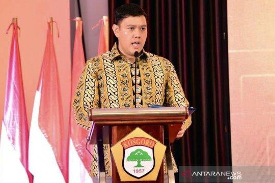 Anggota MPR kritik ketidakefektifan penanganan persoalan di Papua
