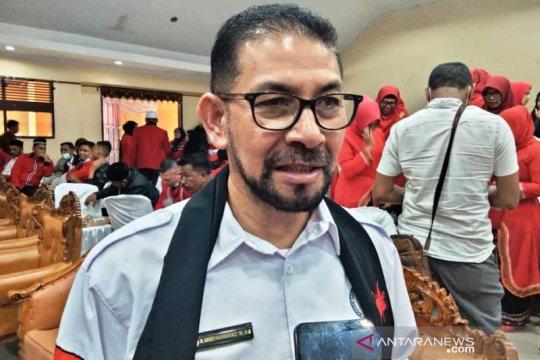 BRA: 2.000 Ha lahan  tersedia untuk korban konflik di Aceh