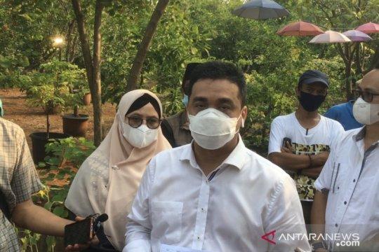 Wagub DKI: Bom bunuh diri di Makassar dipengaruhi pemahaman sempit