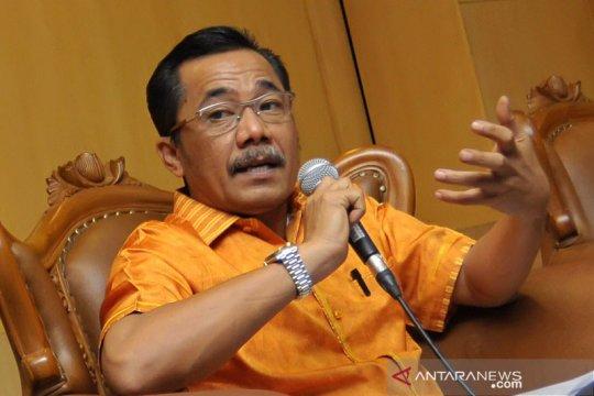 Anggota DPR: Sikap tegas Kapolri jadikan Polri makin profesional