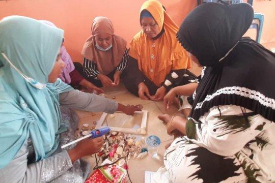Kementerian PPPA: Pemberdayaan perempuan dorong ekonomi nasional
