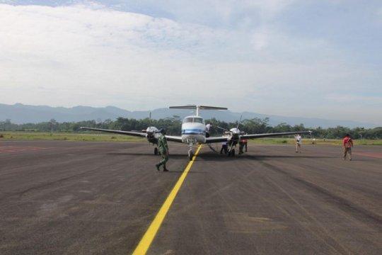 Pengamat: Bandara JB Soedirman permudah aksesibilitas pariwisata