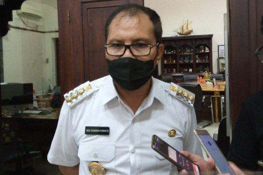 Wali Kota Makassar imbau warga tidak memposting kejadian ledakan bom