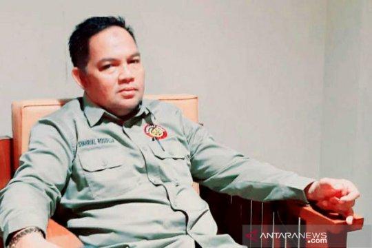 Praktisi: Penambangan bijih timah ilegal dikhawatirkan memicu konflik