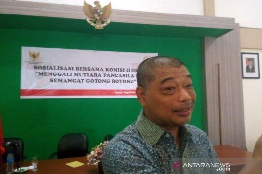 Romo Benny: Umat Katolik tak terprovokasi teror bom Katedral Makassar