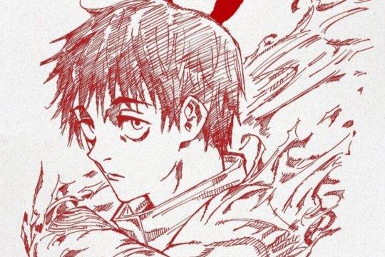 "Prekuel ""Jujutsu Kaisen 0"" siap diadaptasi ke bentuk film"