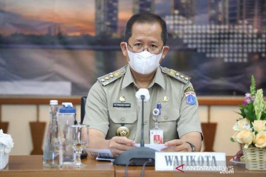 Pemkot Jakut usul anggaran Rp761 miliar dalam Musrenbang 2021