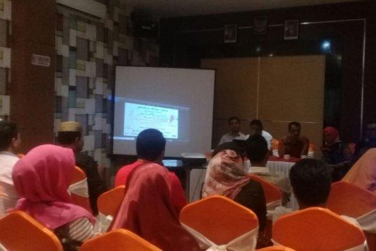 FKUB: Warga Maluku Utara jangan terprovokasi bom Makassar