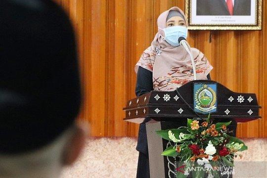 Wagub NTB kutuk keras bom bunuh diri di Makassar