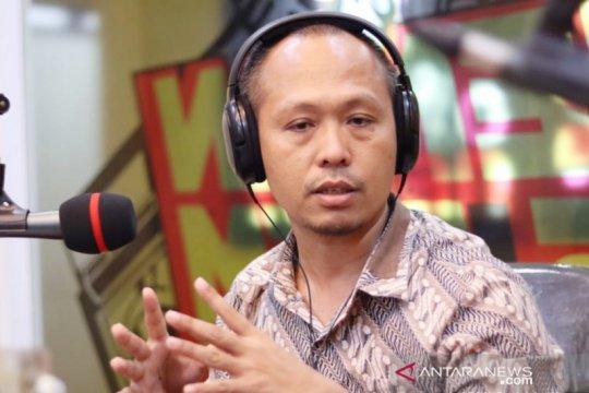 Tanggapi aksi teror bom, MUI Bogor minta perkuat peran RT dan RW