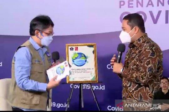 Satgas: Larangan mudik untuk lindungi penduduk Indonesia dari COVID-19