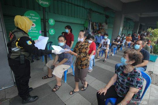 Selandia Baru, UNICEF teken kemitraan dukung vaksinasi di Indonesia