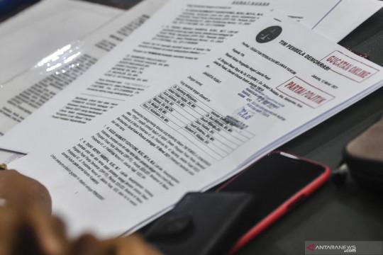 Demokrat yakin bisa patahkan bukti-bukti KLB Moeldoko di sidang PTUN