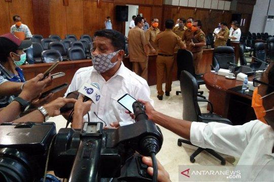 DPRD: Ada tiga tugas utama jadikan Maluku pusat pengembangan perikanan
