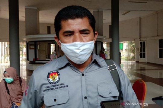 KPU tetapkan PSU Pilkada Penukal Abab Lematang Ilir digelar 21 April