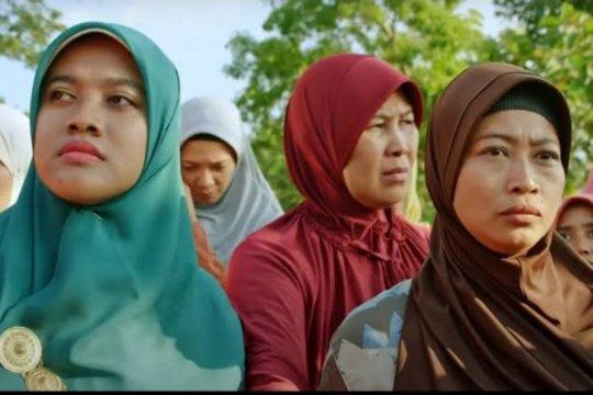Delapan film pendek peraih penghargaan internasional yang wajib tonton
