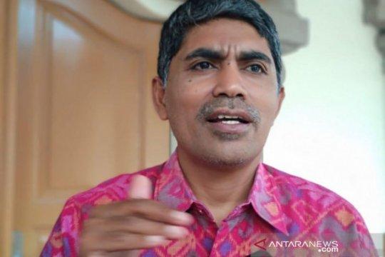 "KAHMI Bali dorong pemerintah pusat realisasikan ""Work From Bali"""