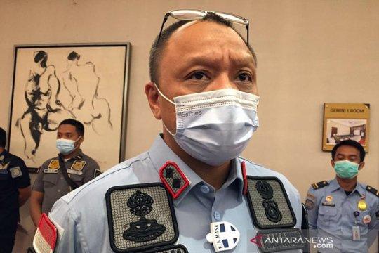 Kepala Imigrasi: WNA pakai modus paspor hilang untuk hindari deportasi
