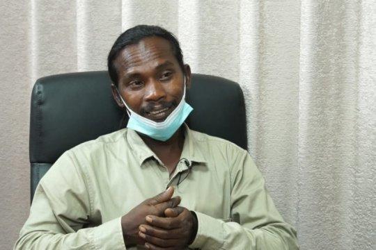 Abu Rimba: Hanya orang bodoh yang bilang bom bunuh diri mati syahid