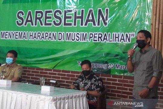 Sekjen APTI: Temanggung barometer pertembakauan Indonesia