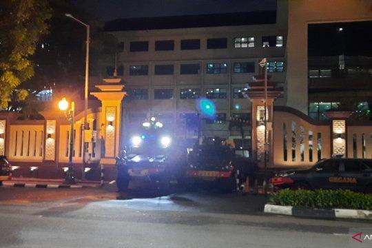 Muhammadiyah: Serangan teror di Mabes Polri tamparan keras bagi polisi