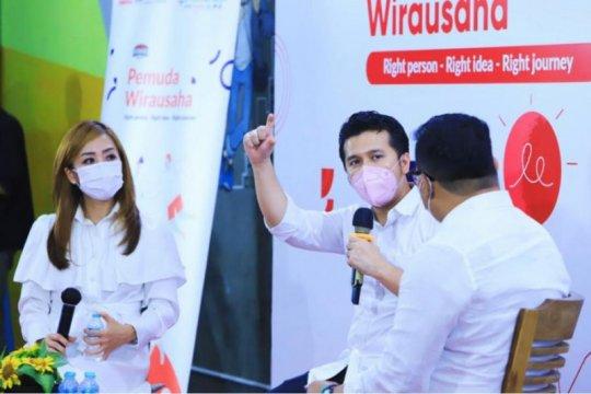 """Wagub Jatim harapkan """"Perwira"""" ciptakan pengusaha muda inspiratif"""