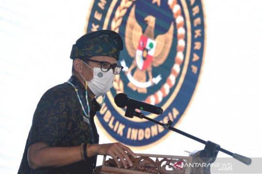 Bali dicanangkan sebagai sentra wisata medis