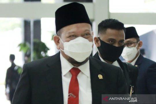 Ketua DPD: Setop kekerasan terhadap jurnalis