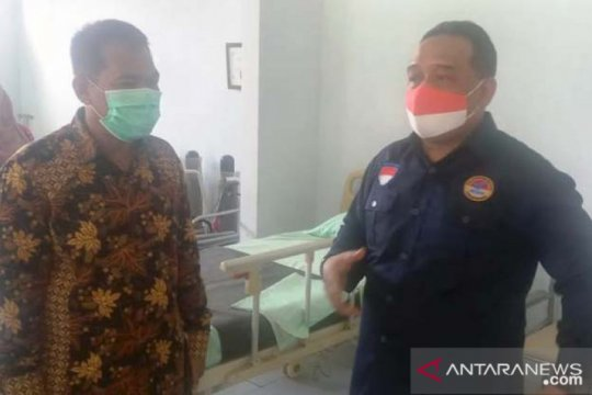 Kepala BP2MI jihad lawan sindikat pengiriman PMI ilegal