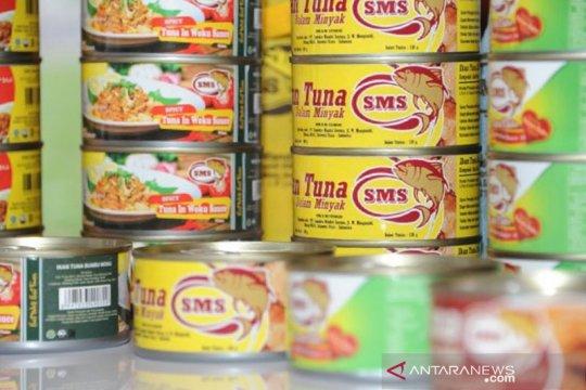 KKP diminta tingkatkan penyaluran produk perikanan saat pandemi