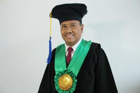 Dosen asal UMS akan jadi guru besar ketiga Agama Islam di Jateng