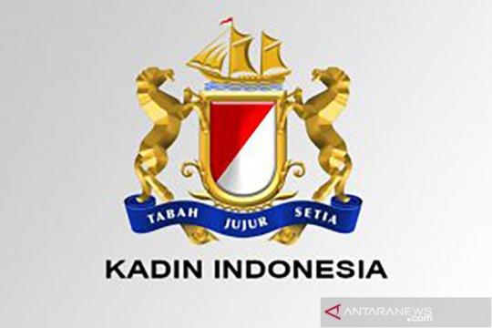 MS Hidayat: Kadin harus kolaborasi dengan pemerintah tumbuhkan ekonomi