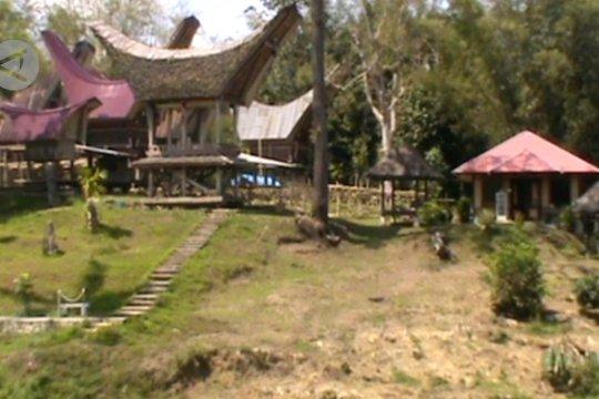 Dukung Kemenparekraf, Ivendo dampingi 67 desa wisata