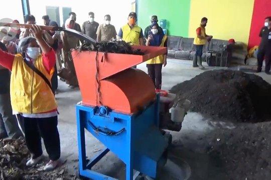 Ngawi maksimalkan TPS 3R untuk kurangi beban TPA Selopuro