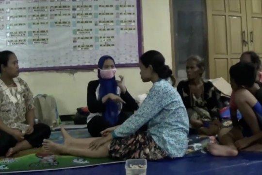 Siaga krisis kesehatan, IDI kukuhkan Emergency Medical Team