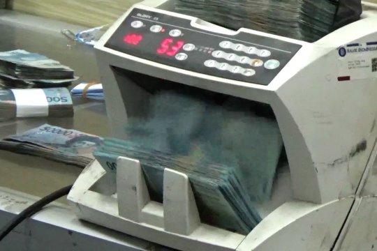 BI Sultra sediakan uang kartal Rp1,67 triliun untuk Ramadhan dan Lebaran