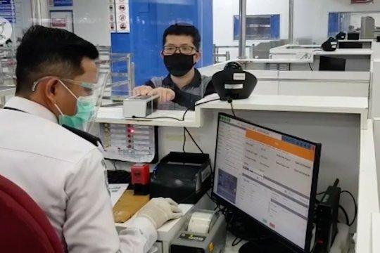 Dorong PEN, WNA dipermudah masuk Indonesia