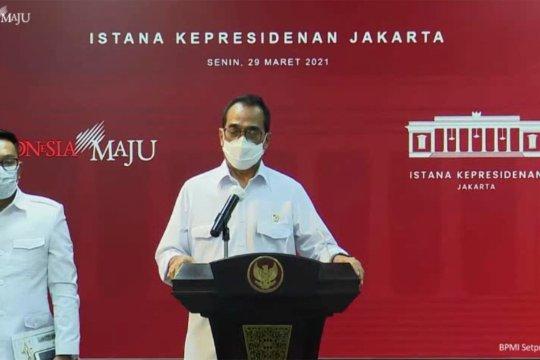 Investasi Rp5 triliun dikucurkan untuk lumbung ikan nasional Maluku