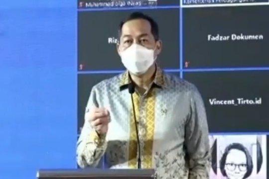Kemendag pastikan Indonesia punya tata niaga yang tertib