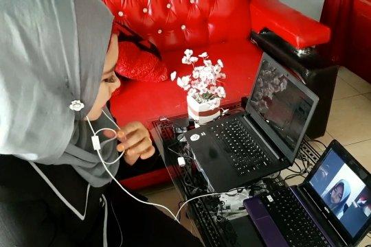 Kemendikbud lanjutkan program bantuan kuota internet untuk 2021