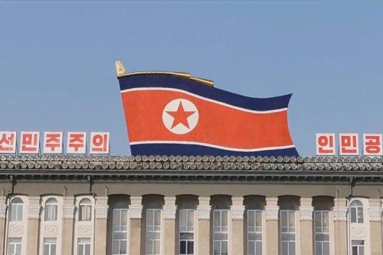 Korea Utara putuskan hubungan diplomatik dengan Malaysia