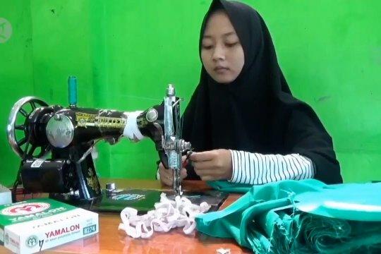 Selaraskan industri, Mendikbud luncurkan SMK Pusat Keunggulan