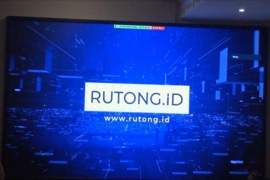 Ambon luncurkan laman pintar Negeri Rutong