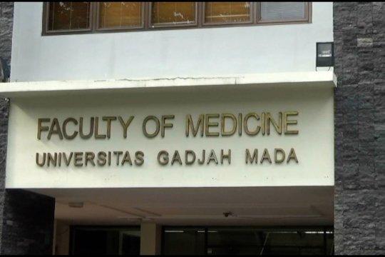 FK-KMK UGM mundur dari penelitian Vaksin Nusantara