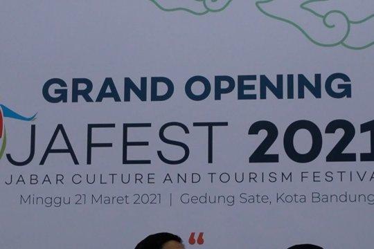 Permainan tradisional ikut bangkitkan ekonomi Jawa Barat